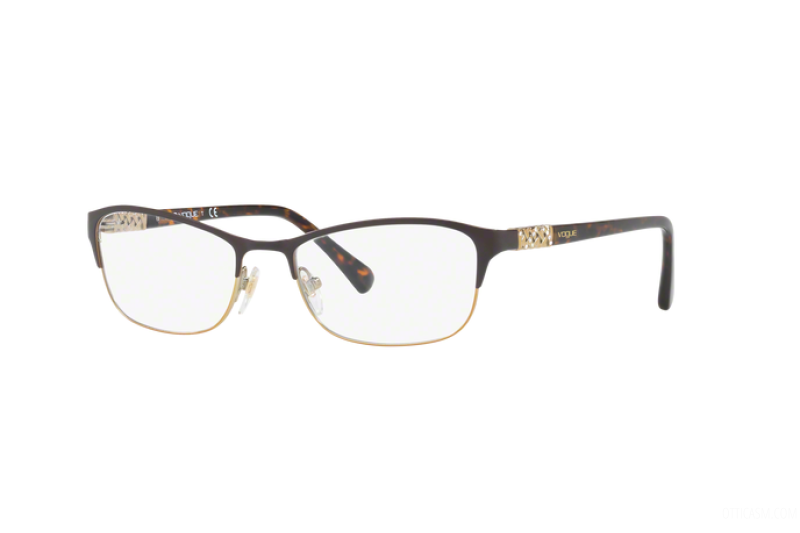 Eyeglasses Woman Vogue  VO 4057B 997