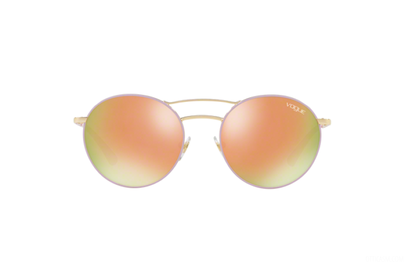 Sunglasses Woman Vogue  VO 4061S 50245R