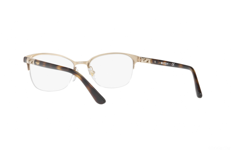 Eyeglasses Woman Vogue  VO 4067 997