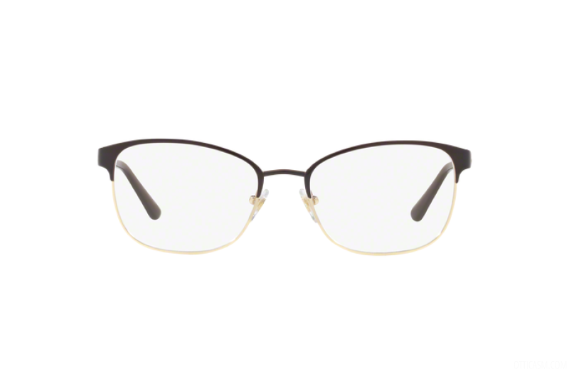 Eyeglasses Woman Vogue  VO 4072 997