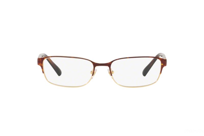 Eyeglasses Woman Vogue  VO 4073B 5078