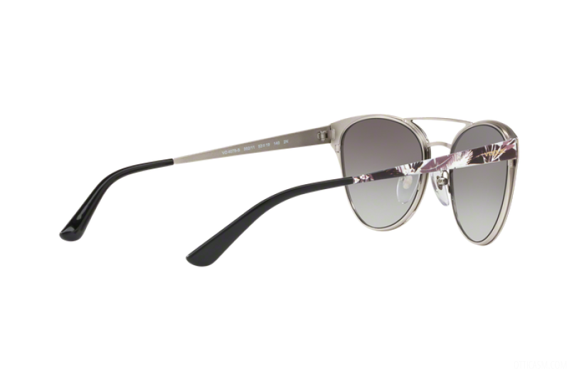 Sunglasses Woman Vogue  VO 4078S 352/11