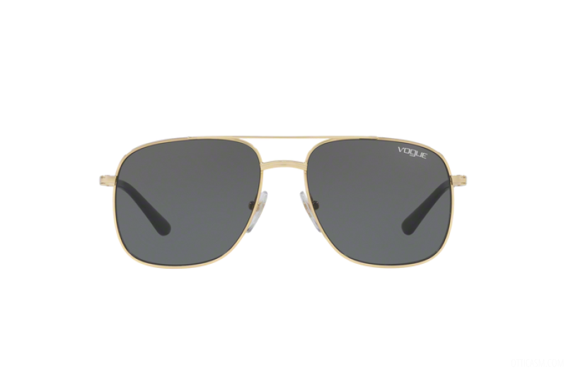 Sunglasses Woman Vogue  VO 4083S 280/87