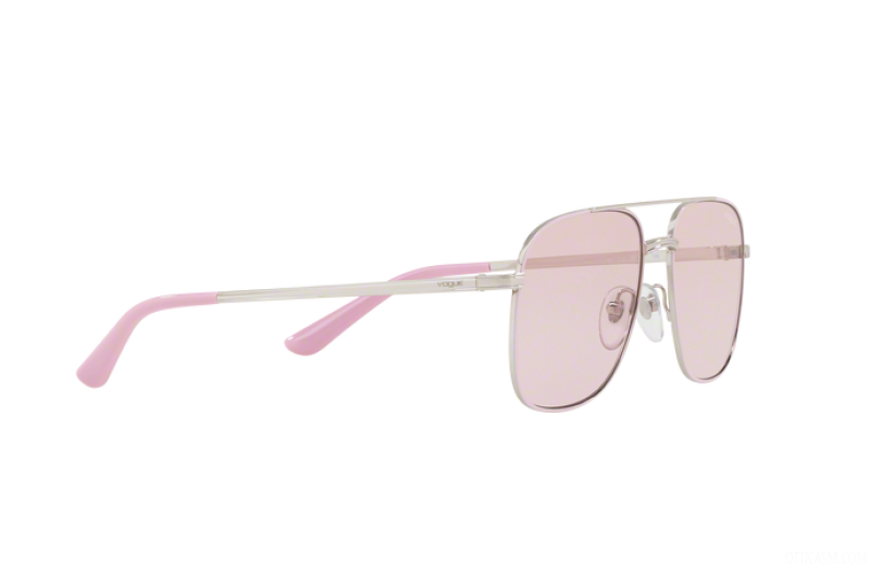 Sunglasses Woman Vogue  VO 4083S 323/5