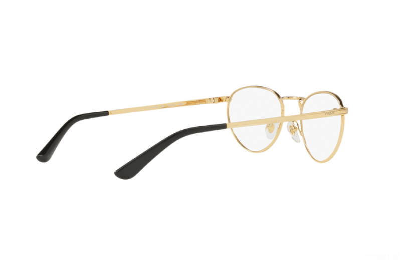 Eyeglasses Woman Vogue  VO 4084 280