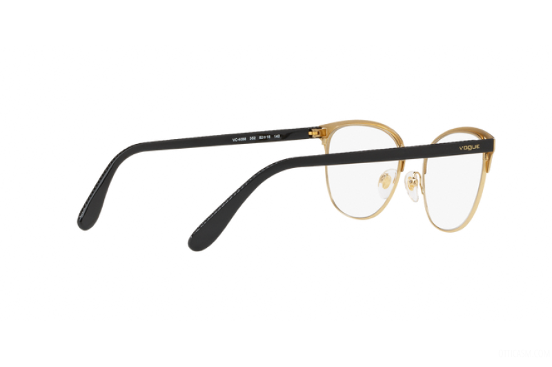 Eyeglasses Woman Vogue  VO 4088 352