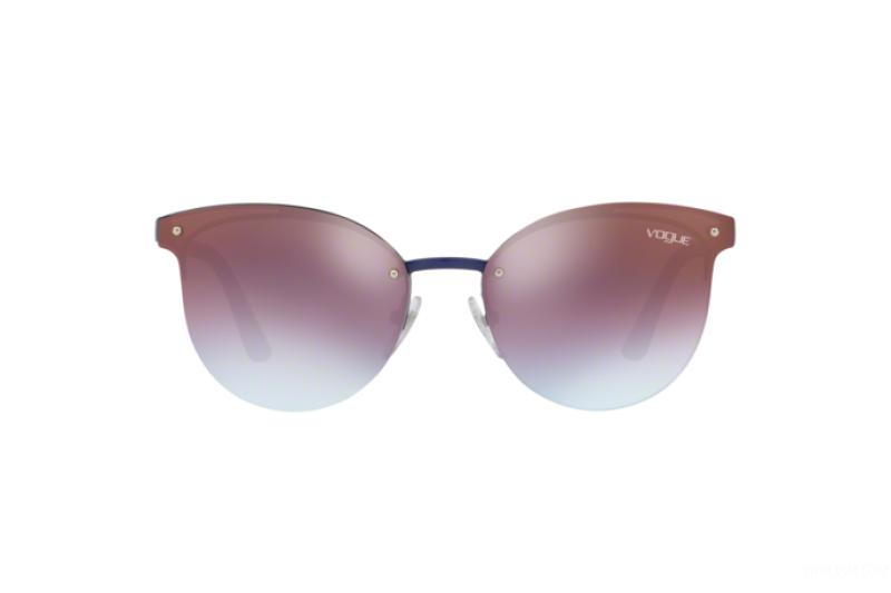 Sunglasses Woman Vogue  VO 4089S 5080H7