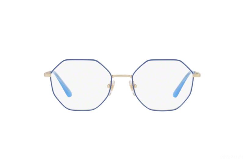 Eyeglasses Woman Vogue  VO 4094 5090