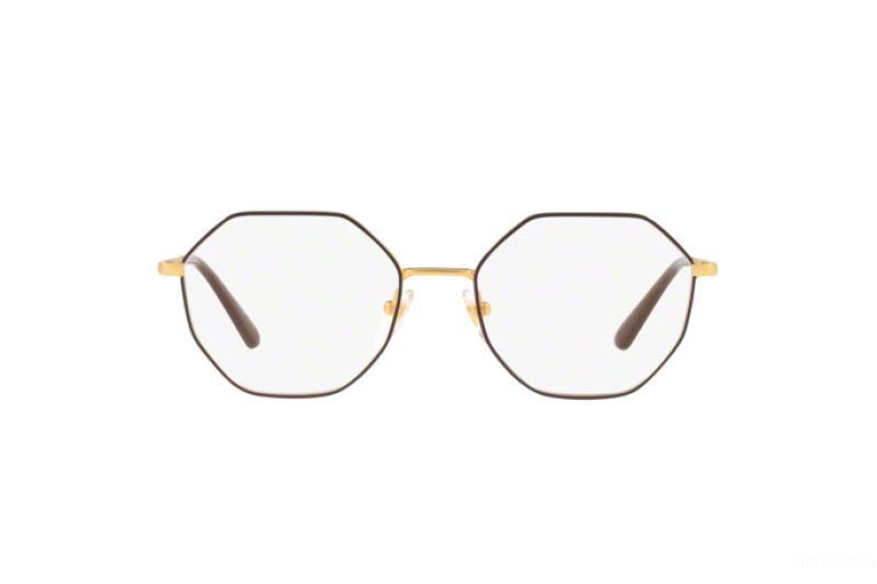 Eyeglasses Woman Vogue  VO 4094 997