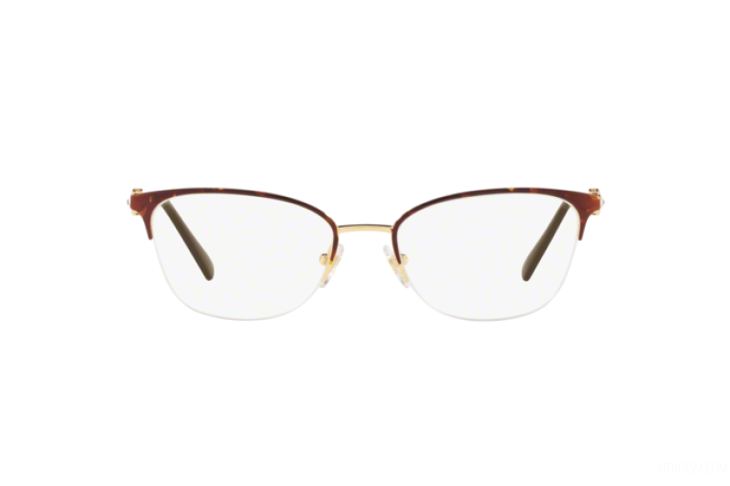 Eyeglasses Woman Vogue  VO 4095B 5078