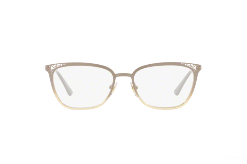 Eyeglasses Woman Vogue  VO 4103 5088