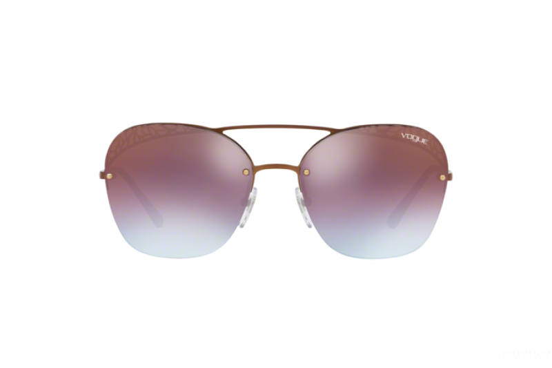 Sunglasses Woman Vogue  VO 4104S 5074H7