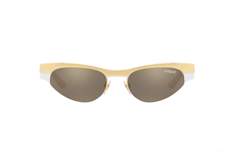 Sunglasses Woman Vogue  VO 4105S 280/5A