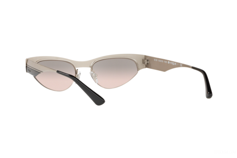 Sunglasses Woman Vogue  VO 4105S 323/8Z