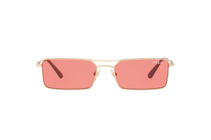 Sunglasses Woman Vogue  VO 4106S 848/F5