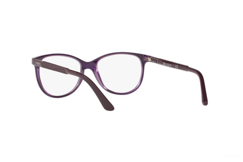 Eyeglasses Woman Vogue  VO 5030 2409