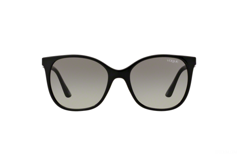Sunglasses Woman Vogue  VO 5032S W44/11