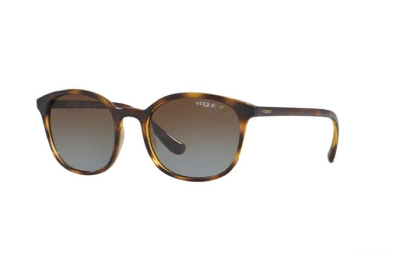 Sunglasses Woman Vogue  VO 5051S W656T5