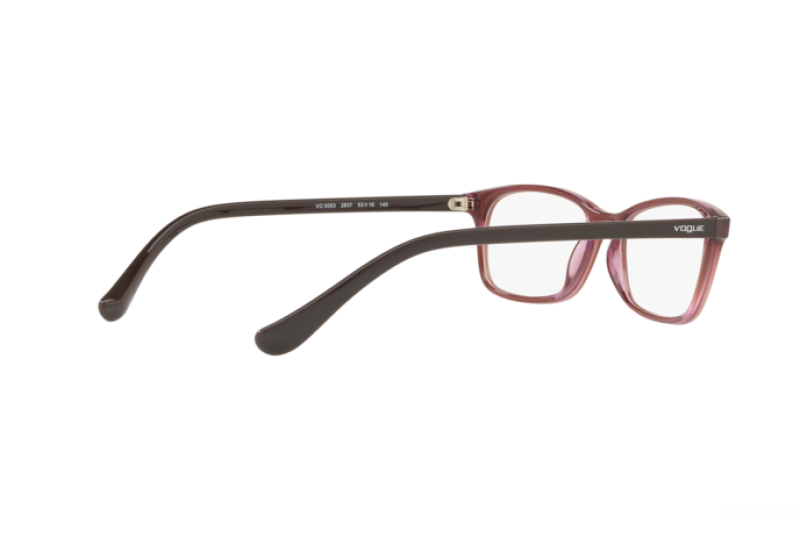 Eyeglasses Woman Vogue  VO 5053 2637