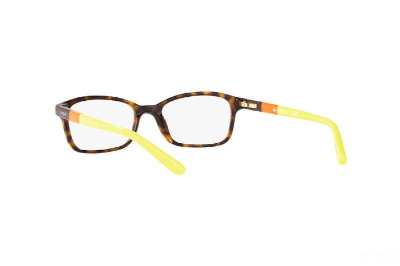 Eyeglasses Junior eyewear Vogue  VO 5070 W656