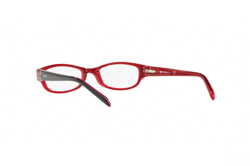 Eyeglasses Junior eyewear Vogue  VO 5082 2433