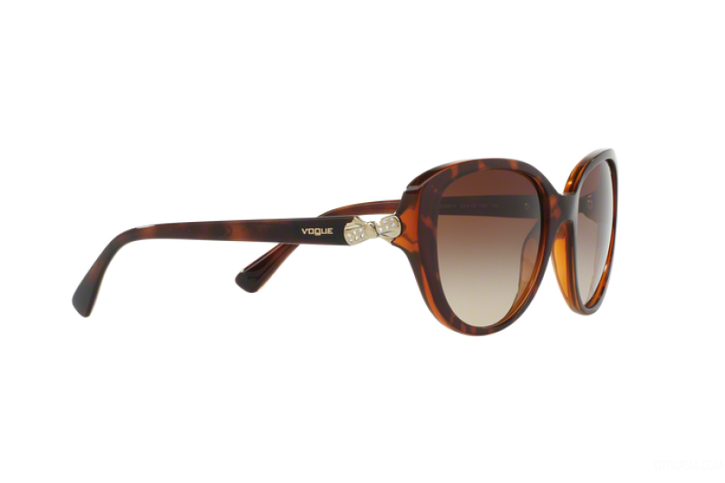 Sunglasses Woman Vogue  VO 5092SB 238613