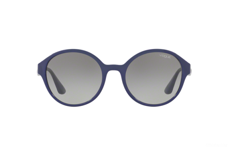 Sunglasses Woman Vogue  VO 5106S 246411