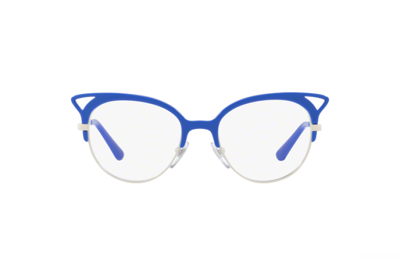 Eyeglasses Woman Vogue  VO 5138 2540