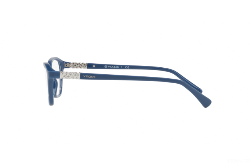 Eyeglasses Woman Vogue  VO 5139B 2416
