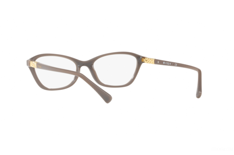 Eyeglasses Woman Vogue  VO 5139B 2596