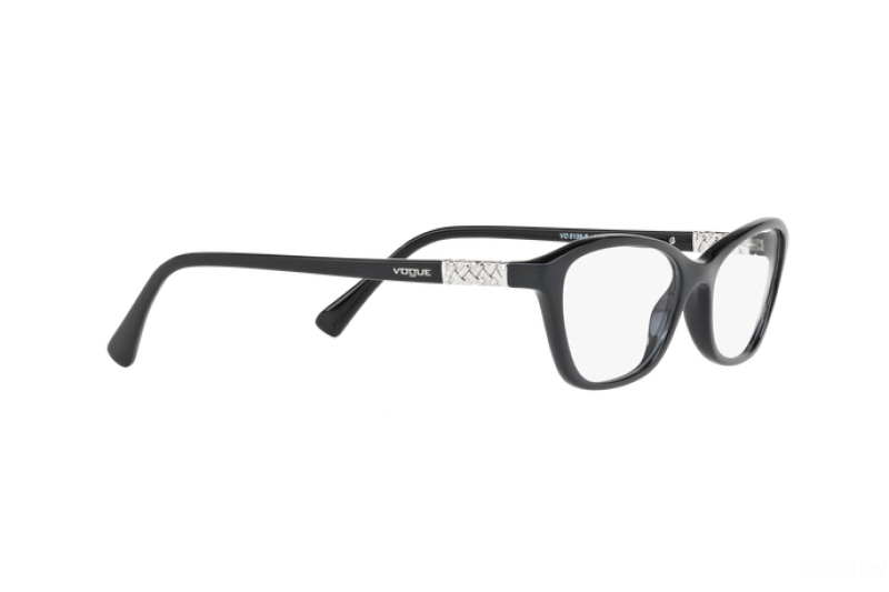 Eyeglasses Woman Vogue  VO 5139B W44