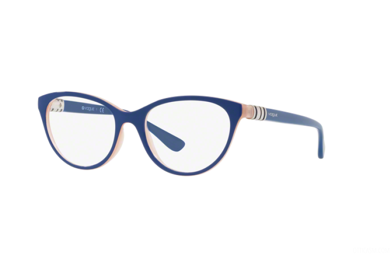 Eyeglasses Woman Vogue  VO 5153 2593