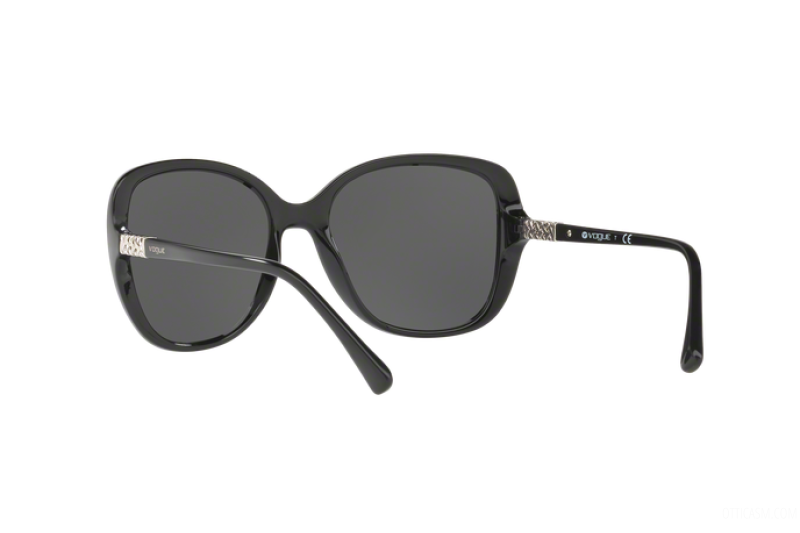 Sunglasses Woman Vogue  VO 5154SB W44/87