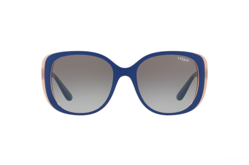 Sunglasses Woman Vogue  VO 5155S 259311