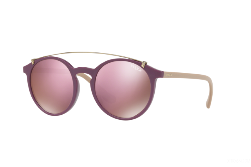 Sunglasses Woman Vogue  VO 5161S 25925R