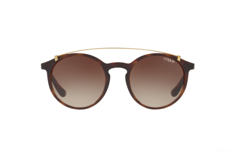 Sunglasses Woman Vogue  VO 5161S W65613