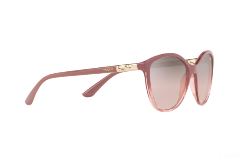 Sunglasses Woman Vogue  VO 5165S 25547E