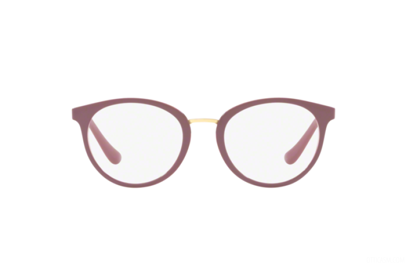 Eyeglasses Woman Vogue  VO 5167 2554