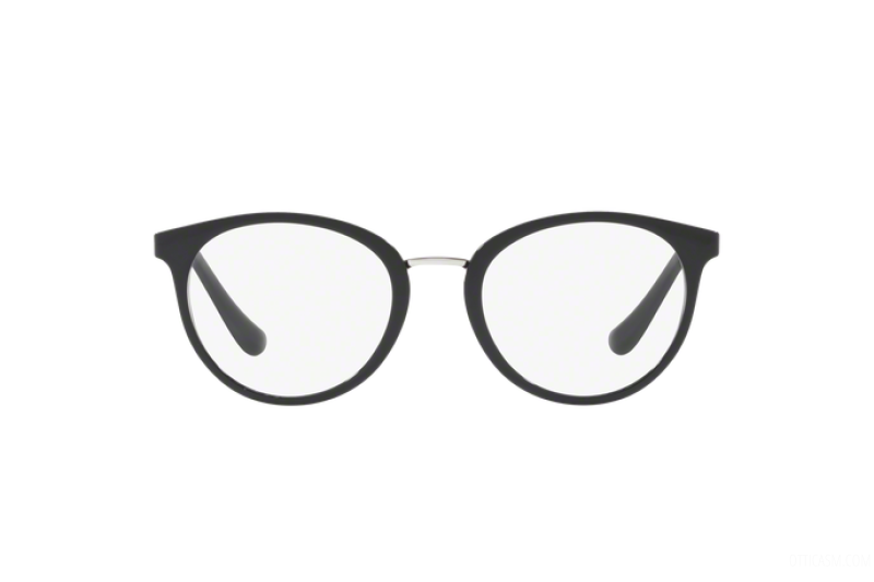 Eyeglasses Woman Vogue  VO 5167F W44
