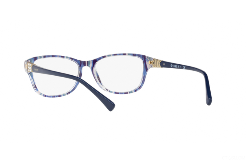 Eyeglasses Woman Vogue  VO 5170B 2563