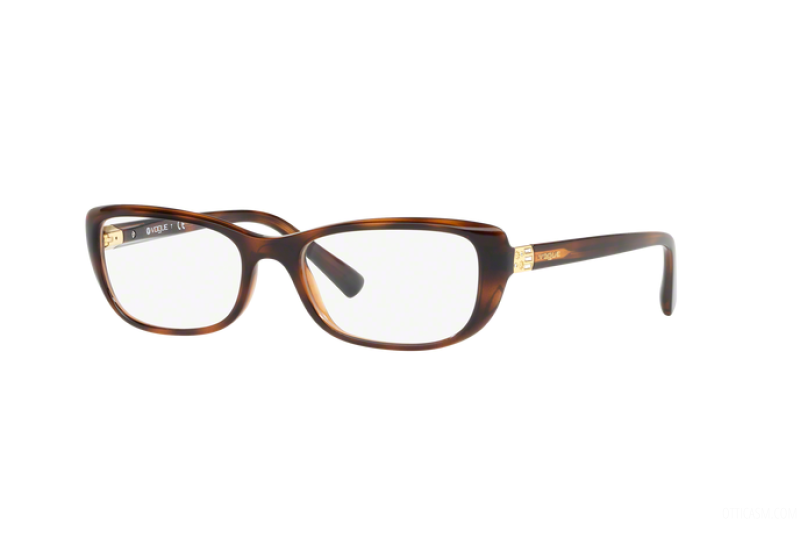 Eyeglasses Woman Vogue  VO 5191B 2386