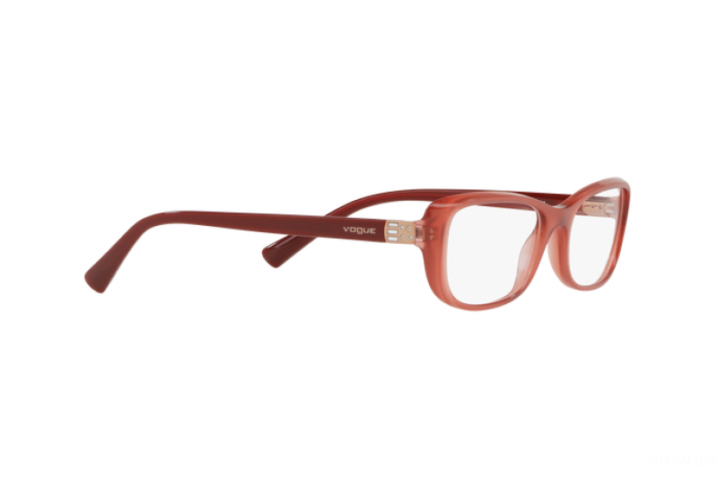 Eyeglasses Woman Vogue  VO 5191B 2612