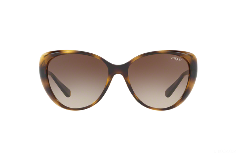 Sunglasses Woman Vogue  VO 5193SB W65613