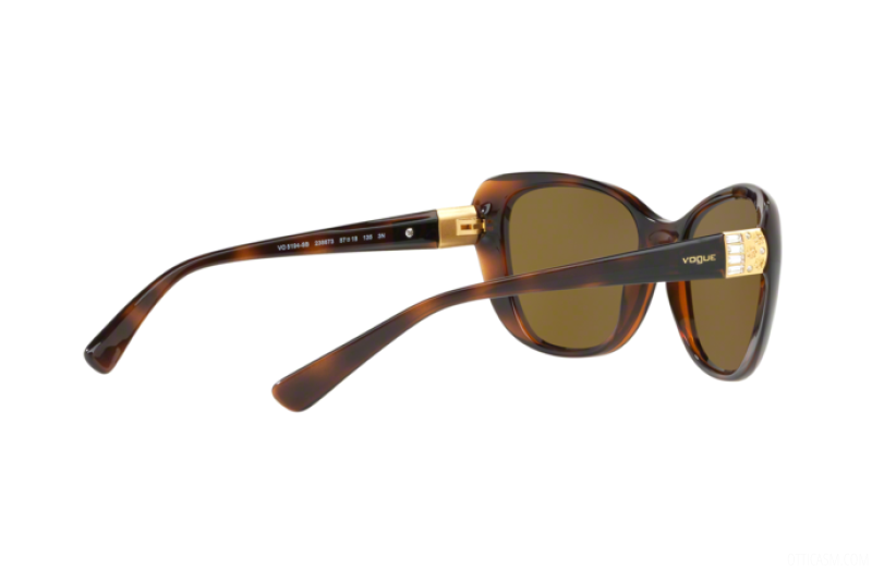 Sunglasses Woman Vogue  VO 5194SB 238673