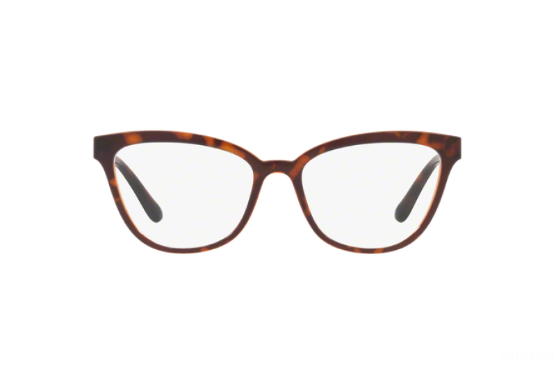 Eyeglasses Woman Vogue  VO 5202 2386