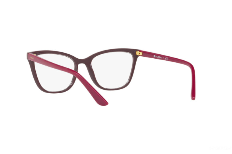 Eyeglasses Woman Vogue  VO 5206 2597
