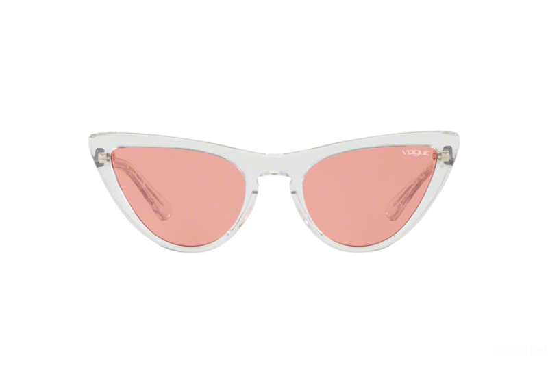 Sunglasses Woman Vogue  VO 5211S W74584