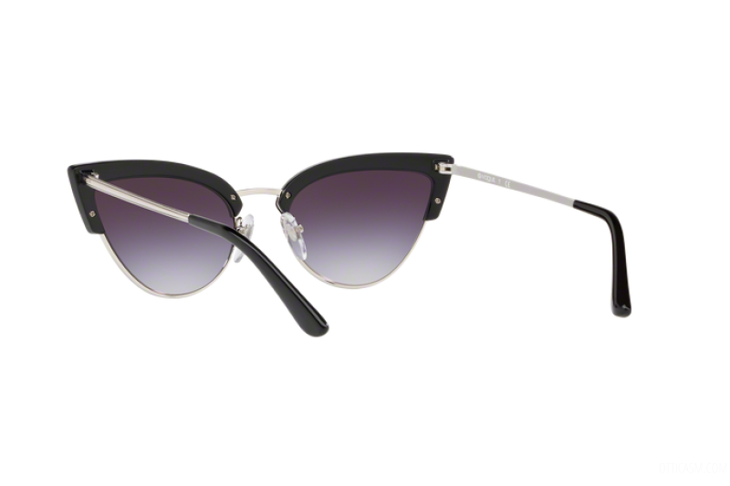 Sunglasses Woman Vogue  VO 5212S W44/36