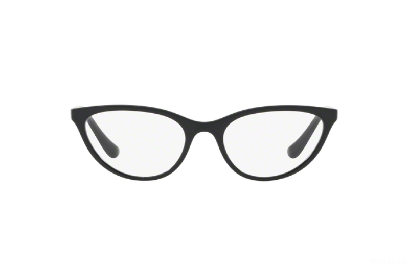 Eyeglasses Woman Vogue  VO 5213 W44