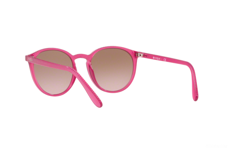Sunglasses Woman Vogue  VO 5215S 2610H8